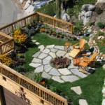 McCracken Residence - Green Roof  8