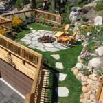McCracken Residence - Green Roof  6