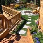 McCracken Residence - Green Roof  3