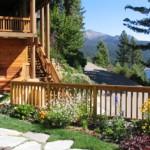 McCracken Residence - Green Roof 1
