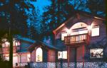 Koch Residence - Exterior