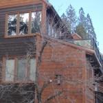 Lakeshore Terrace - Exterior 6