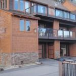 Lakeshore Terrace - Exterior 5