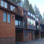 Lakeshore Terrace - Exterior 4