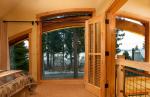 Rempfer Residence - Interior