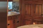 Sardella Residence - Kitchen 2