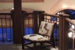 Sardella Residence - Loft Area