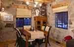 Gordon Residence - Dining Room