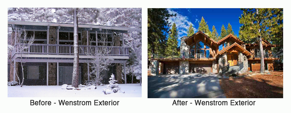 Engineering Architecture And Design Of Remodels And Additions