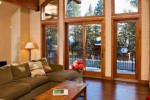 Wenstrom Residence - Great Room