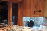 Sardella Residence Before and After - Kitchen