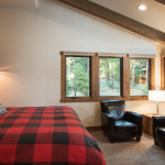 CGE Master Suite