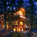 Kiesel Residence - Exterior