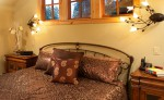 Rempfer Residence - Bedroom