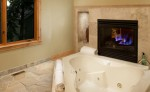 Rempfer Residence - Master Bath