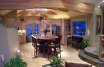Fett Residence - Kitchen