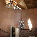 Fallini Residence - Stairwell