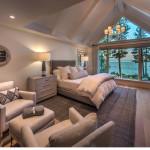 RRAG Master suite
